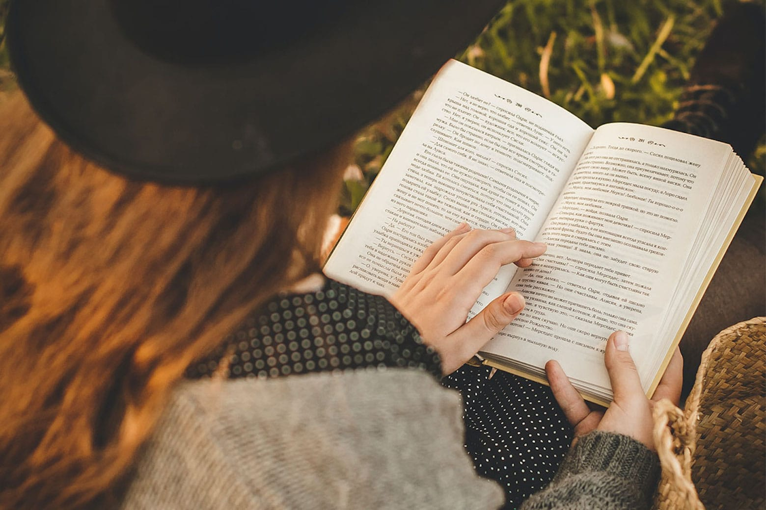 Power through your reading list with this subscription