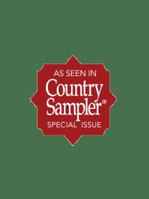 Revista de muestra de país
