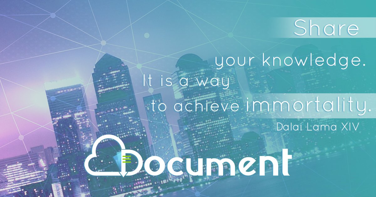 Mengaplikasikan bilangan rasional, irasional serta operasi pada himpunan bilangan rasional. 1 Bil Real Doc Document
