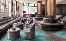 Hotel Zoe In Berlin