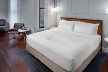 Axiom Hotel In San Francisco