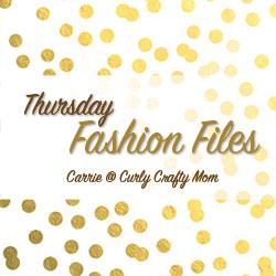 Thursday-Fashion-Files-Side-Bar-250x250