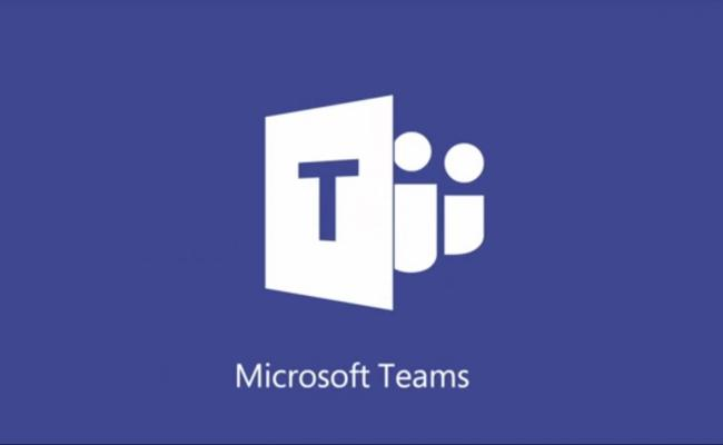 Microsoft Teams App Rivals Slack And Could Replace Skype