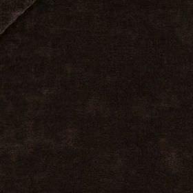 Lustre Velvet Mink Linen Textures Fabric Collection RA Lustre Velvet Mink