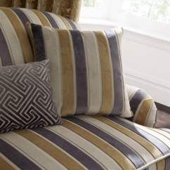 Sofa Upholstery Fabric Ideas Corner Dundee Gumtree Academy Velvets Collection | Clarke And ...