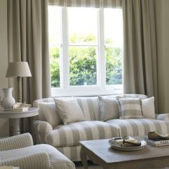 Grey Fabric Sofa Uk How To Fix Cat Scratches On Leather Country Linens Collection   Clarke And ...