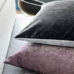 Sofa Cushion Covers Ideas How To Fix A Frame Santa Cruz Fabric Collection | Fibre Naturelle Curtains ...