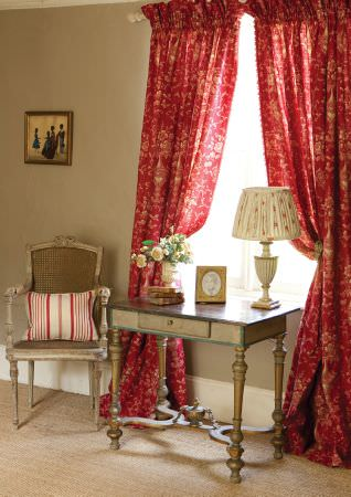 Kate Forman Fabric Collection  Kate Forman  Curtains  Roman Blinds