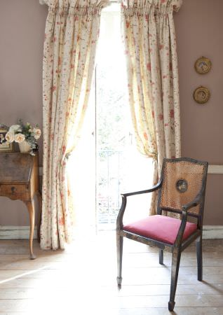 ikea chair covers review snap on rolling kate forman fabric collection | curtains & roman blinds