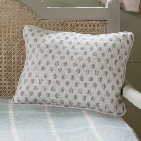 pale blue chair covers diy accent plans susie watson designs fabric collection | curtains & roman blinds