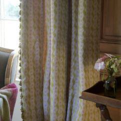 Chair Covers To Buy Broyhill Accent Chairs Susie Watson Designs Fabric Collection | Curtains & Roman Blinds