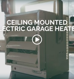 newair electric garage heater g73 500 sq ft ceiling mounted heater newair g73 wiring diagram [ 2560 x 1440 Pixel ]