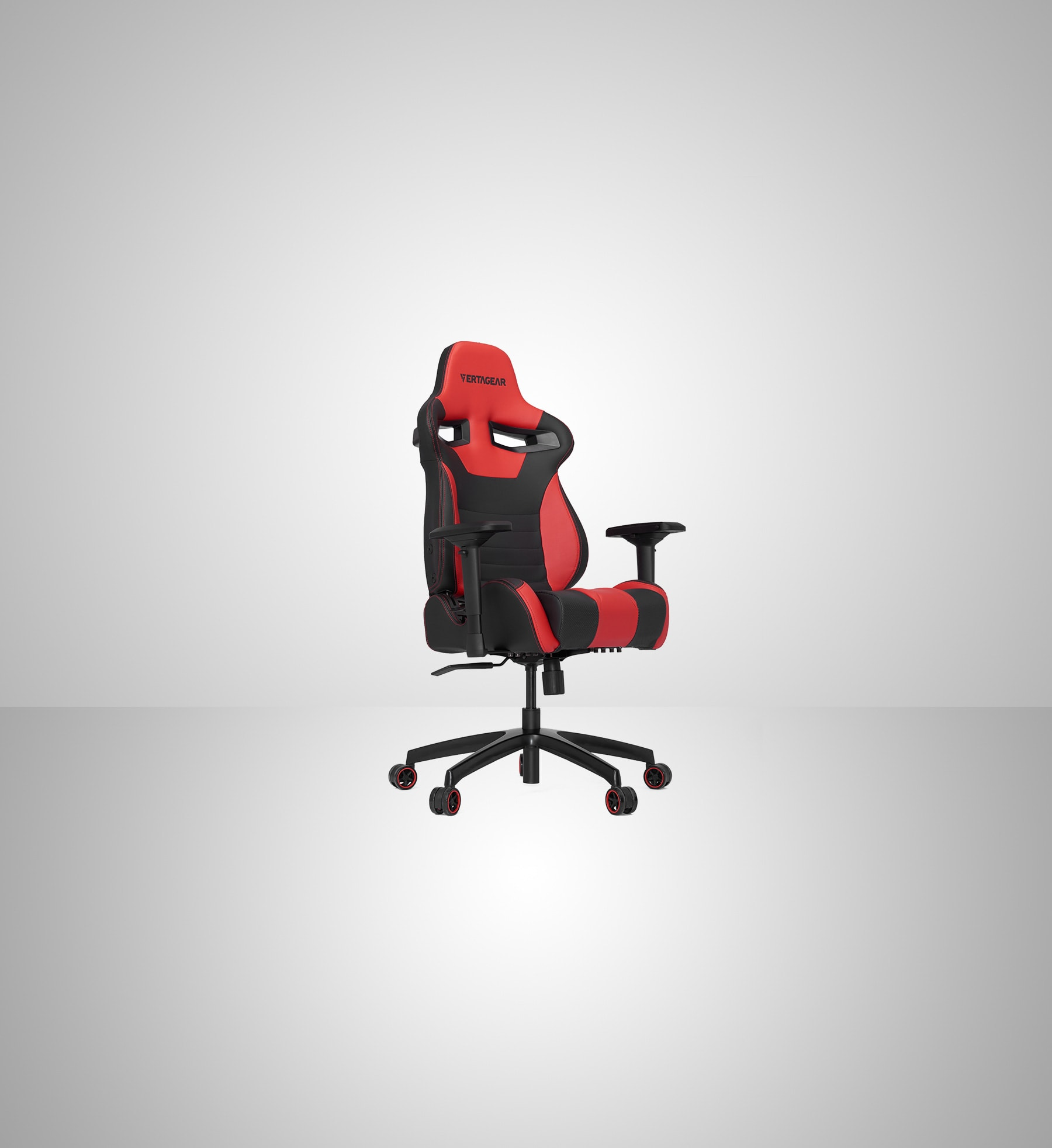 how much does a gaming chair weight counter high table and chairs set vertagear racing series sl4000 patent pending slide in design mechanical structure that requires no more than one person to assemble specifications