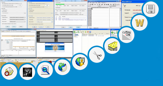 Software collection for Wood Cutting List Software Freeware
