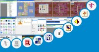 Tile Layout Design Software Free