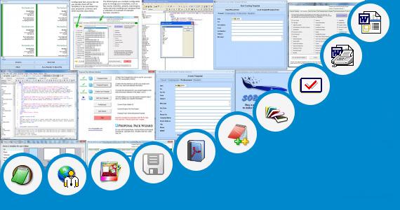 Cheap dissertation writing uk GreenCube Global download free