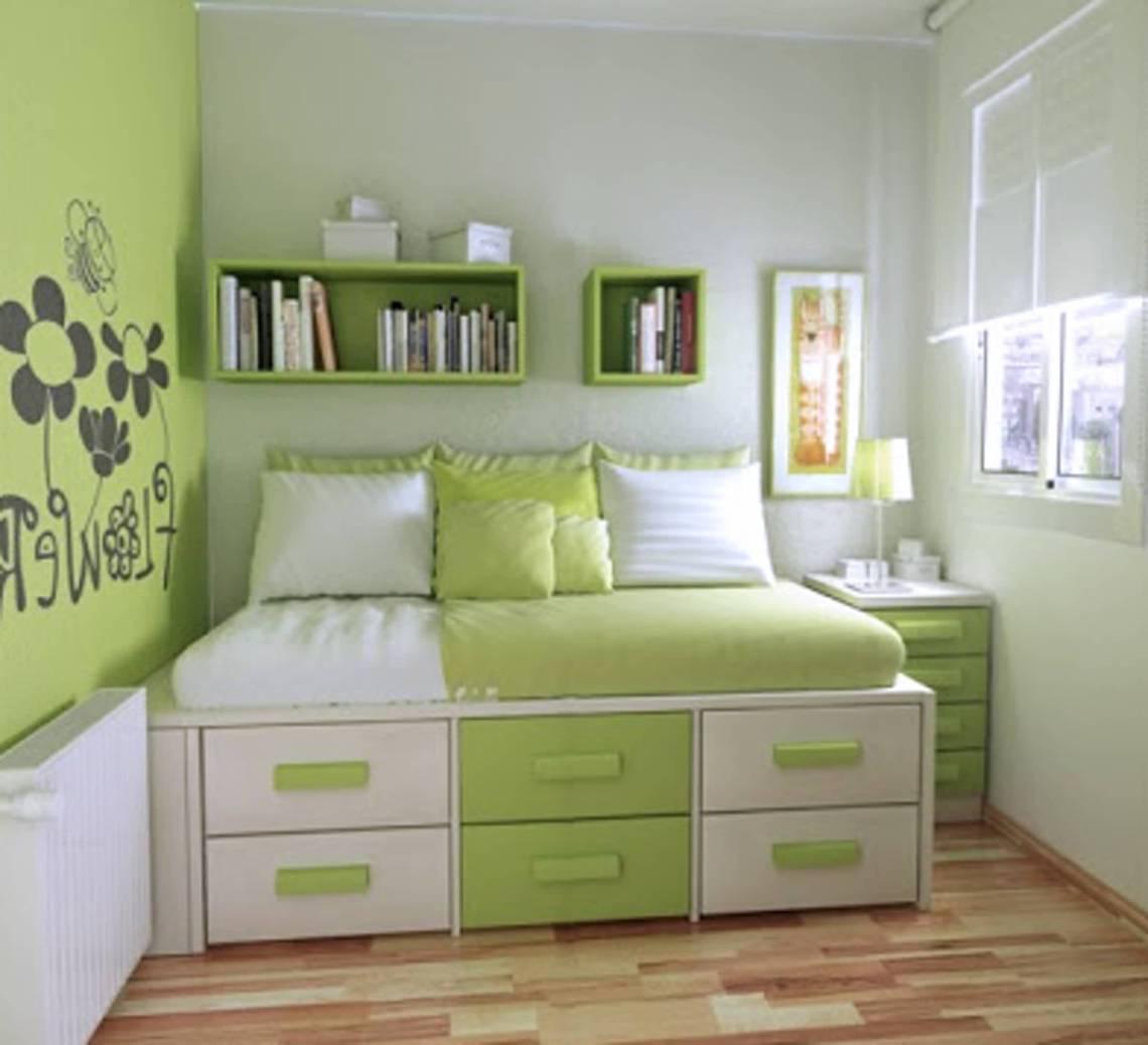 Cool Small Room Ideas Teenage Girls Teen Girl Bedroom ...