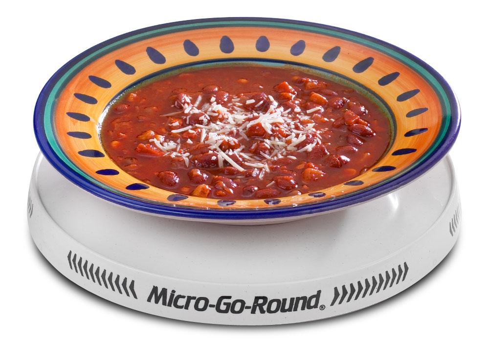 nordicware microwave cookware micro go