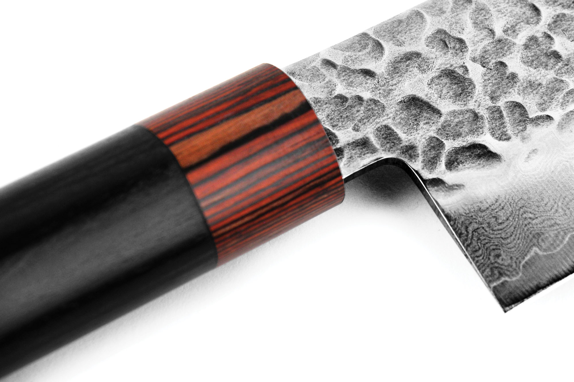 wusthof kitchen shears remodel san diego senzo santoku knife, 7-inch | cutlery and more