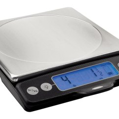 Global Kitchen Knives Updating Cabinets Oxo Good Grips Digital Scale With Pull-out Display ...