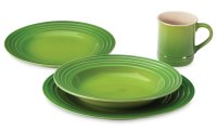 The Palm Dinnerware & The Palm Restaurant Dinnerware Brosha Me