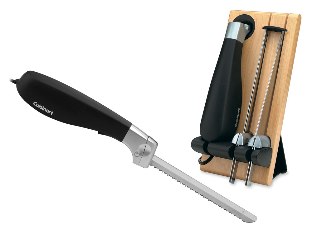 Cuisinart Countertop Cooking Cuisinart Electric Knife | Cutlery And More