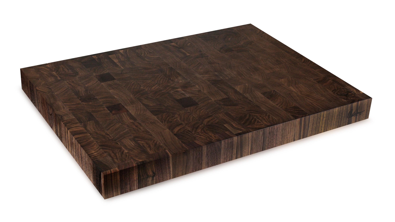 wusthof kitchen shears builder app cotton and dust hannah grace cutting board large walnut ...