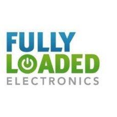 Fully Loaded Electronics