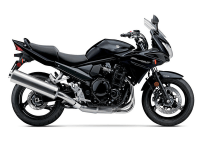 1 Suzuki BANDIT 1250 Motorcycles For Sale - Cycle Trader