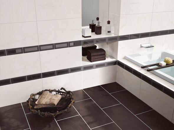 badezimmer fliesen bord re berkleben diy youtube startseite design bilder. Black Bedroom Furniture Sets. Home Design Ideas