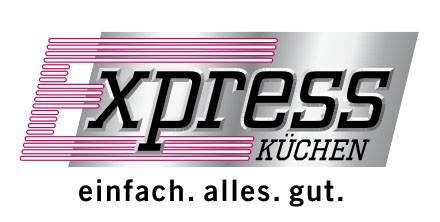 Express Kchen Erfahrungen Express Kchen Bersicht Zum U