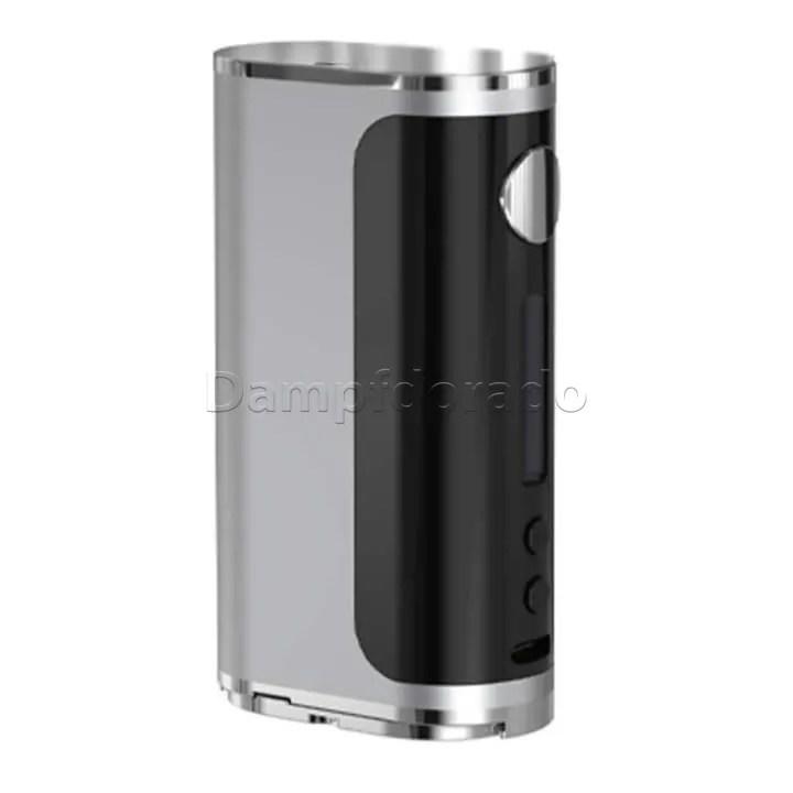 Aspire Glint Mod   Akkuträger online vorbestellen   Dampfdorado