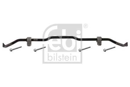 Fahrwerk-Stabilisator (Stabilisator) für VW Touran [1T