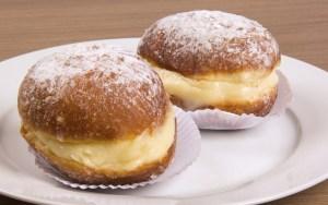 Gostinho de infância: 5 doces de padaria para sempre lembrar