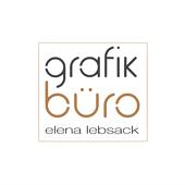 Elena Lebsack