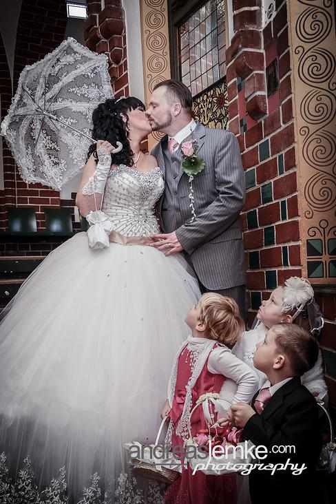 Hochzeitsfotograf Berlin Andreas Lemke von andreaslemke