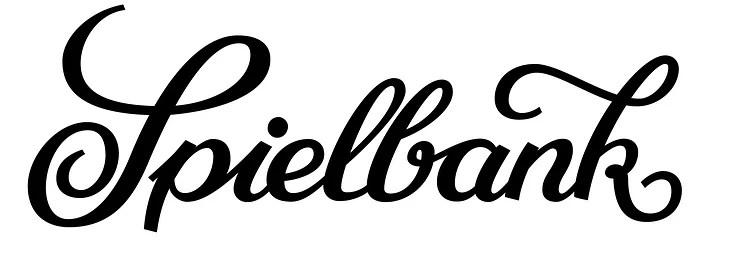 """""""Lettering als Logo"""
