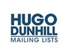 hugo_dunhill_logo