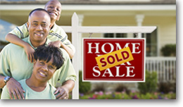 New Homeowner Mailing Lists  Email Lists  Databaseusa