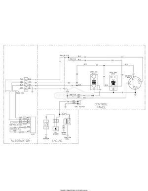 medium resolution of wiring schematic 80012555ws