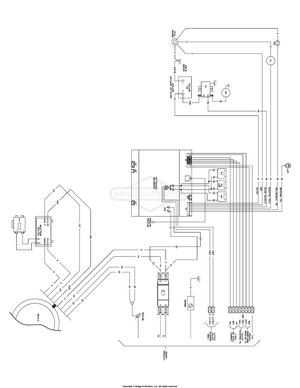 hight resolution of wiring diagram standby generator