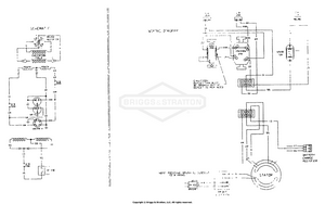 silver series wiring diagram