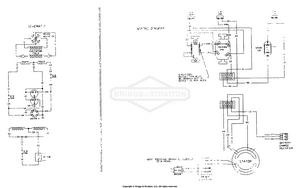 wiring diagram schematic [ 1500 x 938 Pixel ]