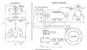 wiring diagram schematic standard s 4000 series [ 1500 x 866 Pixel ]