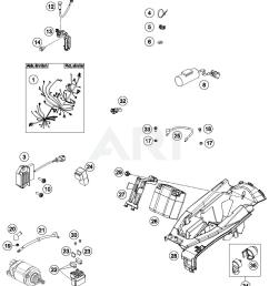 scamatics wiring harness engine hum wiring diagram toolbox lb7 engine wiring harness diagram engine harness wiring diagram [ 1500 x 1706 Pixel ]