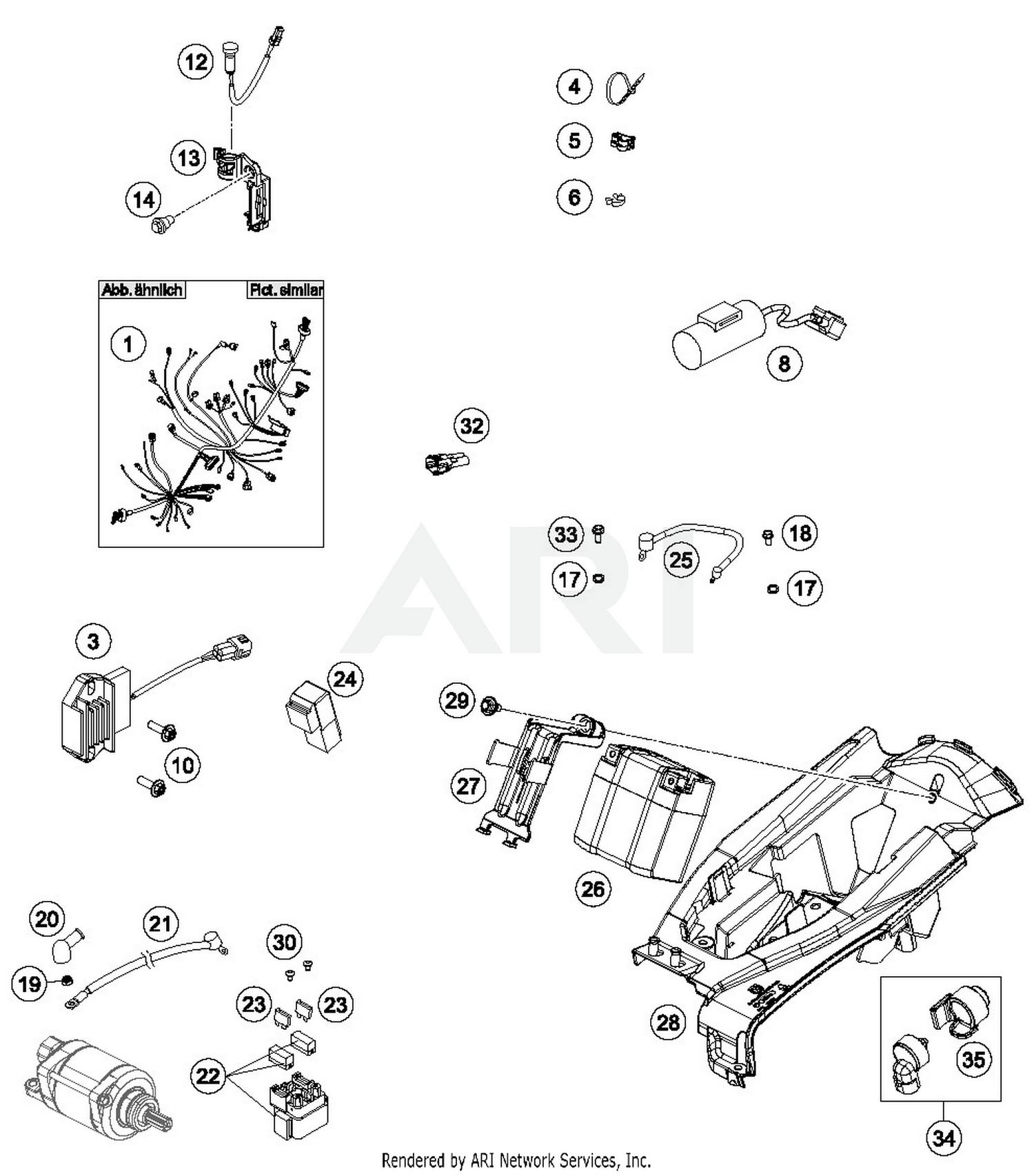 hight resolution of scamatics wiring harness engine hum wiring diagram toolbox lb7 engine wiring harness diagram engine harness wiring diagram