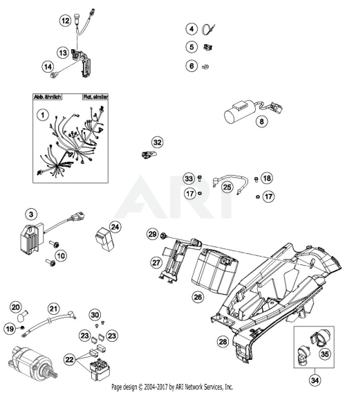small resolution of scamatics wiring harness engine hum wiring diagram toolbox lb7 engine wiring harness diagram engine harness wiring diagram