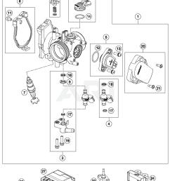 schematic search results 0 parts in 0 schematics  [ 1500 x 2068 Pixel ]