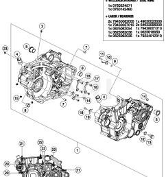 case 450 engine parts diagram wiring diagram progresif2017 husqvarna fc 450 engine case parts best oem [ 1500 x 2183 Pixel ]