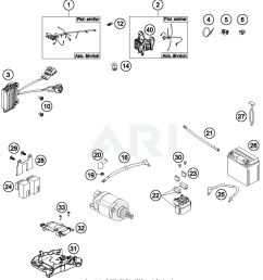 schematic search results 0 parts in 0 schematics  [ 1500 x 1673 Pixel ]